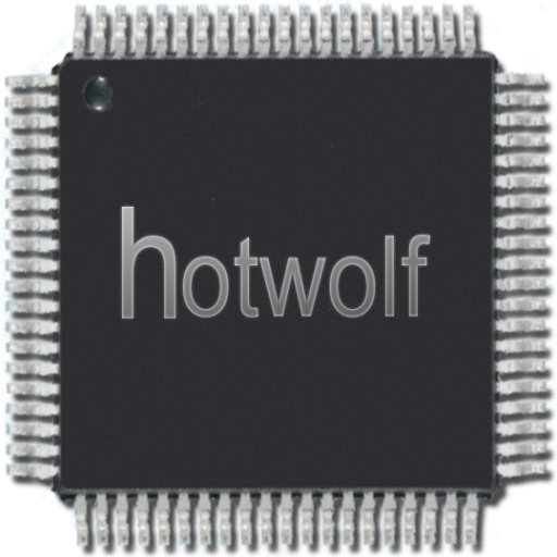 hotwolf